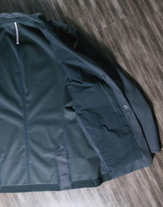 Arc'Teryx Veilance Indisce Blazer Size US XL / EU 56 / 4 - 7