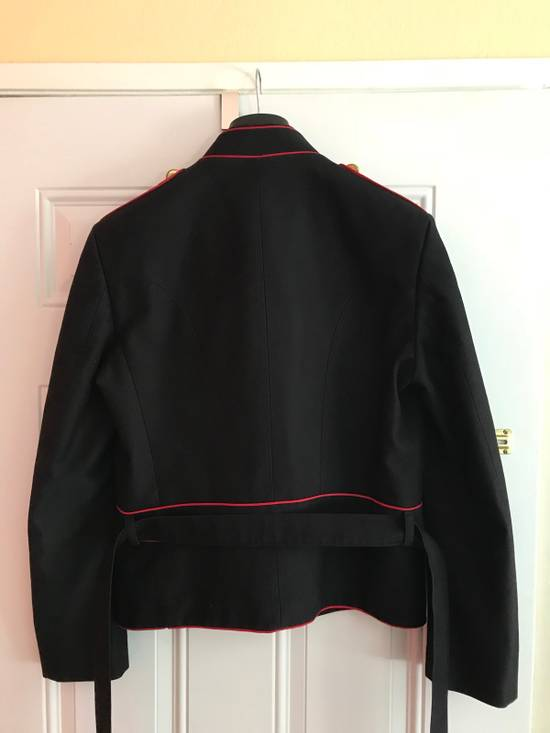 Balmain Balmain Jacket (Sargent Pepper) Size US M / EU 48-50 / 2 - 5