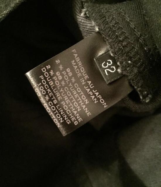 Balmain Brand New Balmain Never Worn Tags On Size US 31 - 2