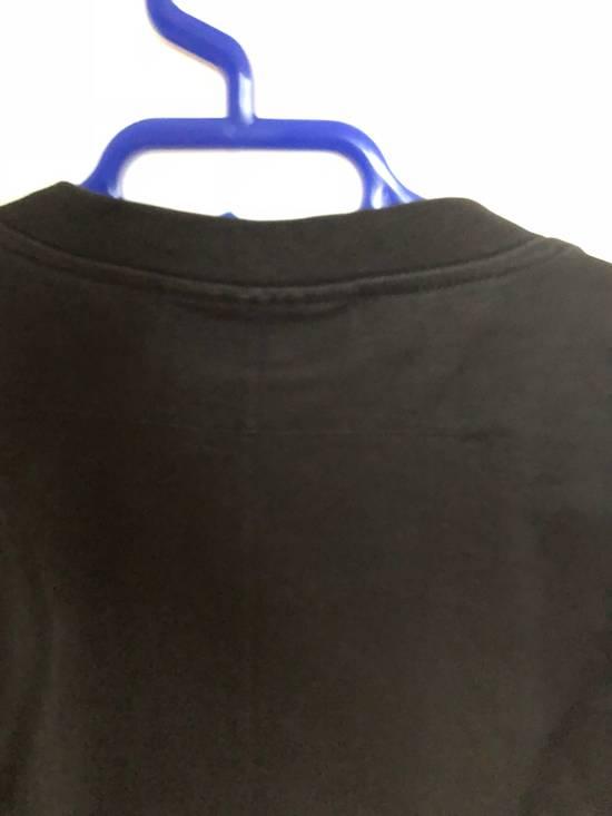 Givenchy Givenchy Dobermann T-Shirt Size US L / EU 52-54 / 3 - 6