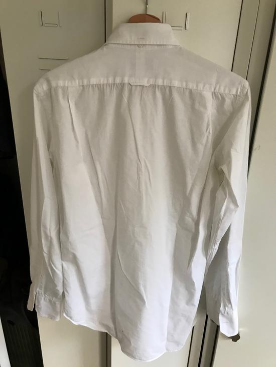 Thom Browne Classic shirt by Thom Browne FINAL PRICEDOWN Size US M / EU 48-50 / 2 - 3