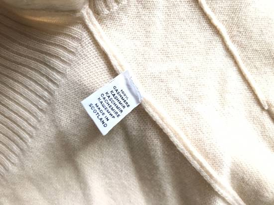 Thom Browne Cashmere cardigan Size US S / EU 44-46 / 1 - 2