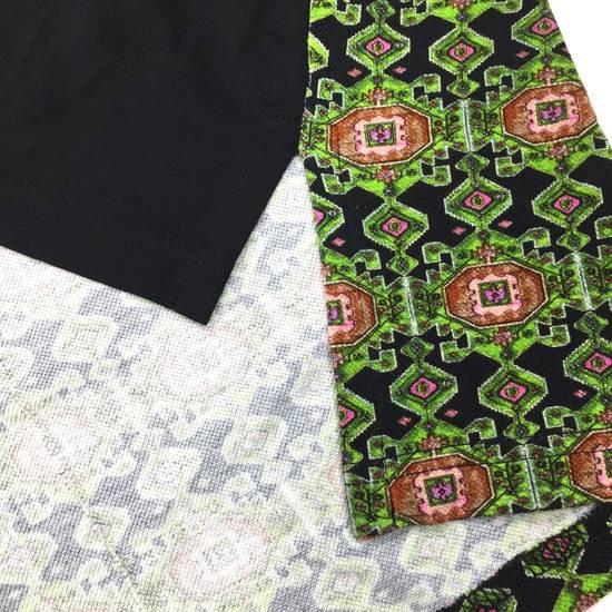 Givenchy Persian Carpet Print Polo Shirt NWT Size US S / EU 44-46 / 1 - 12
