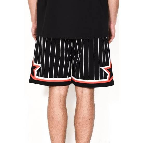 Givenchy BASEBALL FELPA BERMUDA Size US 30 / EU 46 - 4