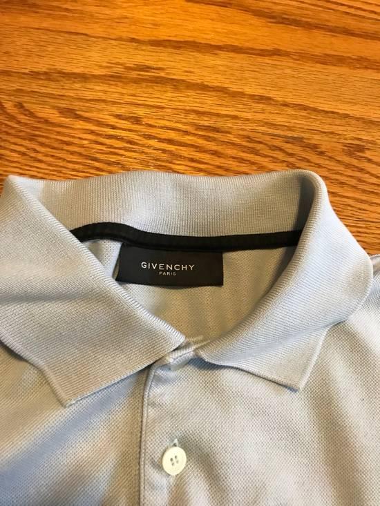 Givenchy Classic Polo Size US M / EU 48-50 / 2 - 2