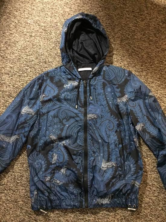 Givenchy Sport Jacket Size US M / EU 48-50 / 2