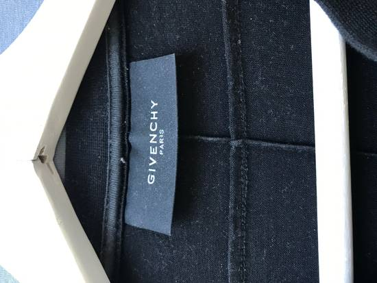 Givenchy Favelas 74 Size US XS / EU 42 / 0 - 2