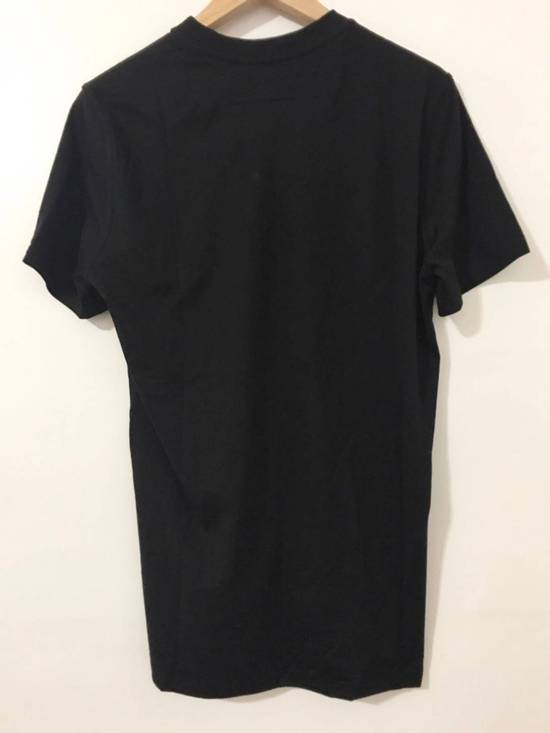 Givenchy photograph T-shirt Size US XS / EU 42 / 0 - 1
