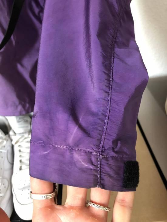 Acronym Acronym J28-K Purple Size US L / EU 52-54 / 3 - 7