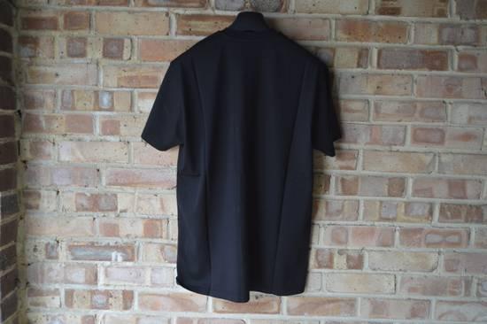 Givenchy Stencil Rottweiler T-shirt Size US XXS / EU 40 - 5