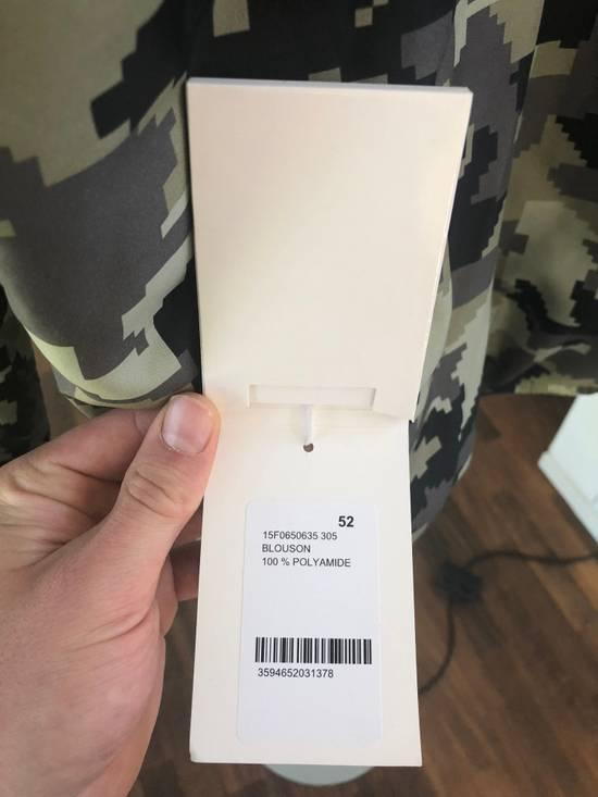 Givenchy Givenchy Digital Camo Jacket (no Balenciaga, Vetements, Valentino) Size US L / EU 52-54 / 3 - 7