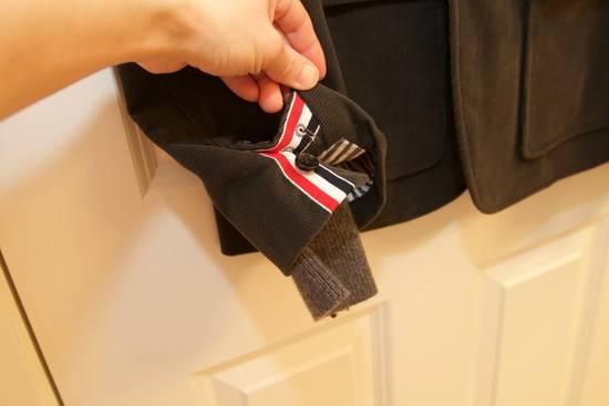 Thom Browne Thom Browne Corduroy Blazer 1 Size US S / EU 44-46 / 1 - 3