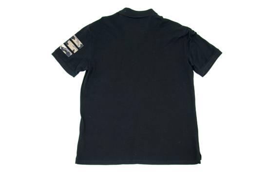 Givenchy Polo Shirt Size US XL / EU 56 / 4 - 3