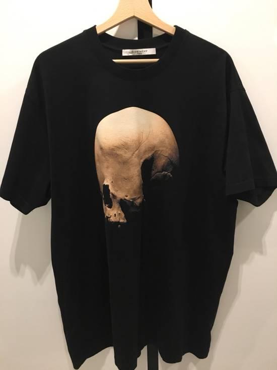 Givenchy Skull Tee Brand new Size US M / EU 48-50 / 2