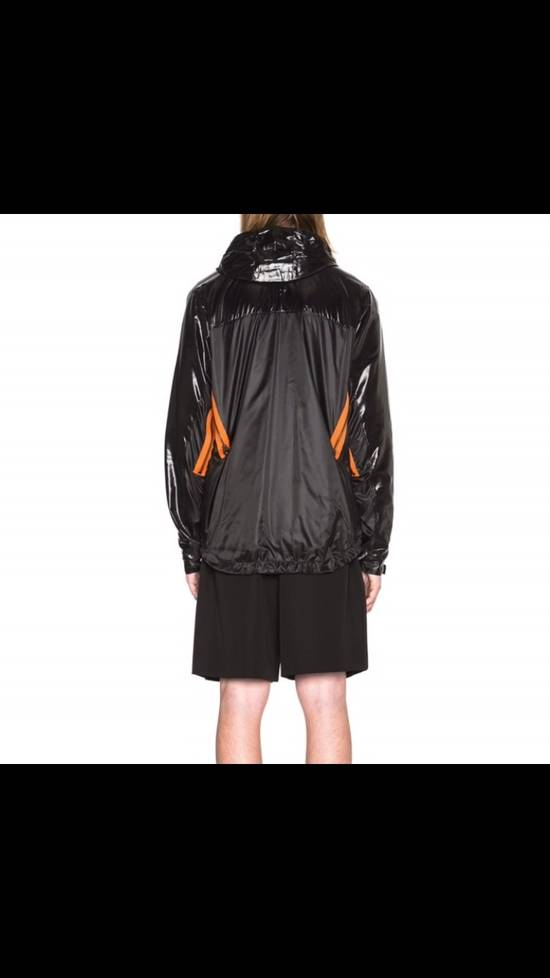 Givenchy Givenchy Light Rain Jacket Size US L / EU 52-54 / 3 - 3