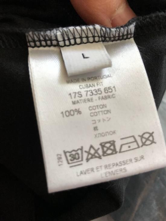 Givenchy Monkey Print T-shirt Size US L / EU 52-54 / 3 - 1