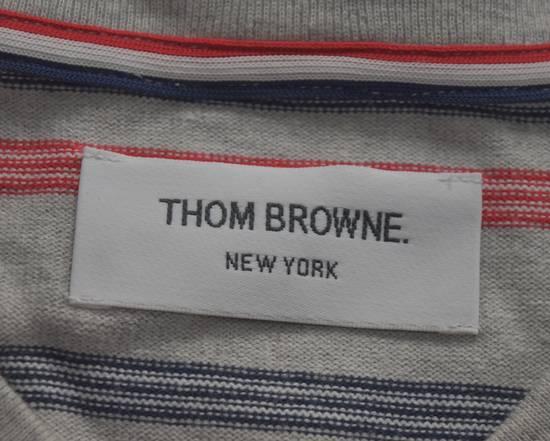 Thom Browne K-11-095 Size US M / EU 48-50 / 2 - 2