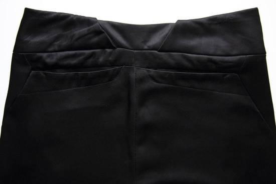 Julius JULIUS_7 RAYON COTTON DOUBLE CLOTH PANTS SIZE 2 Size US 32 / EU 48 - 7