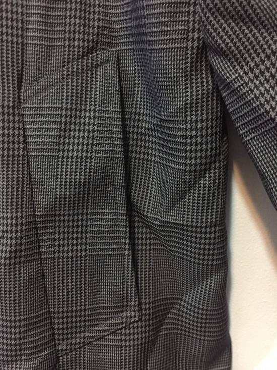 Thom Browne Thom Browne Taped Coat Size 2 Size US M / EU 48-50 / 2 - 10