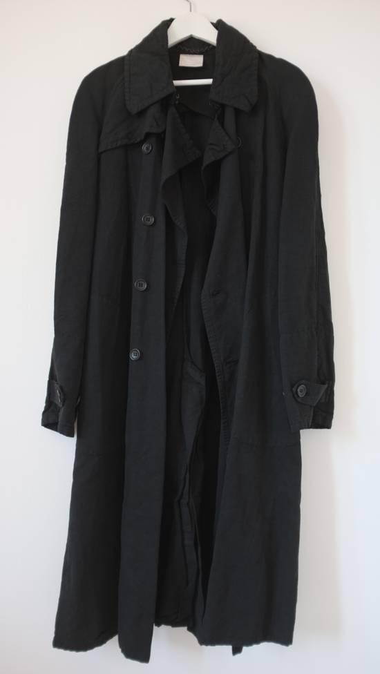 Julius trench coat Size US M / EU 48-50 / 2