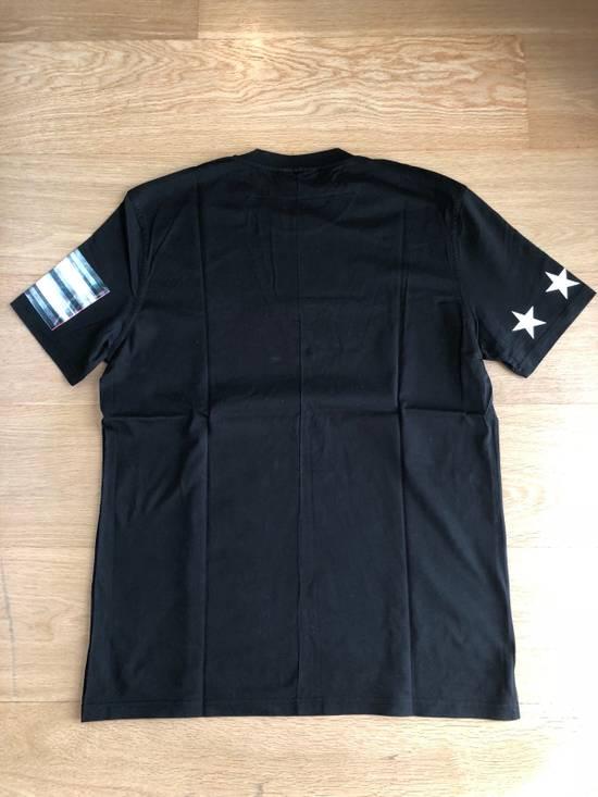 Givenchy T.shirt Givenchy Size US XL / EU 56 / 4 - 1