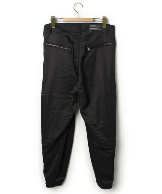 Julius Julius Pants Size US 31 - 2