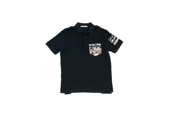 Givenchy Polo Shirt Size US XL / EU 56 / 4