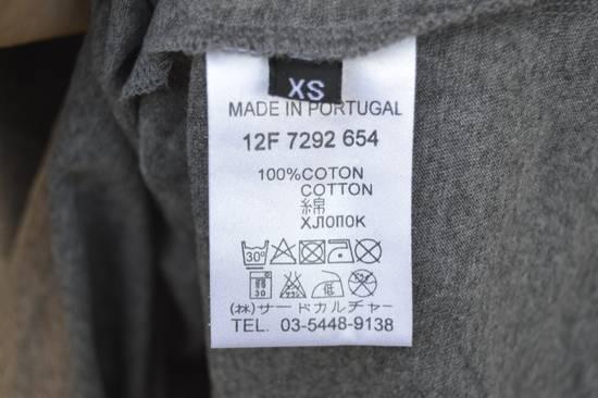 Givenchy Grey Rottweiler Star T-shirt Size US XS / EU 42 / 0 - 4