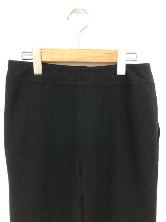 Julius Vintage Julius Pants Size US 26 / EU 42 - 5