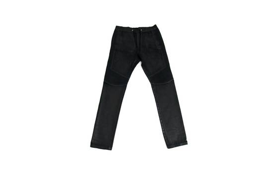 Balmain Biker Pants Size US 30 / EU 46