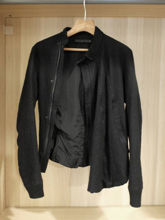 Julius julius wool jacket Size US S / EU 44-46 / 1