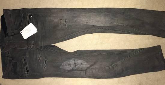 Balmain Balmain Size US 33 - 4