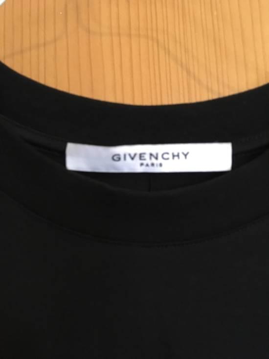 Givenchy Believe Size US XXS / EU 40 - 1
