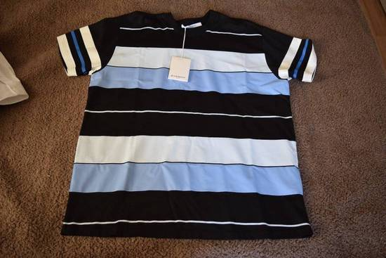 Givenchy Givenchy $590 Striped T-shirt Size S Columbian Fit Brand New Size US S / EU 44-46 / 1