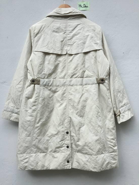 Balmain LUXURY!! BALMAIN Paris Jacket Size US M / EU 48-50 / 2 - 8