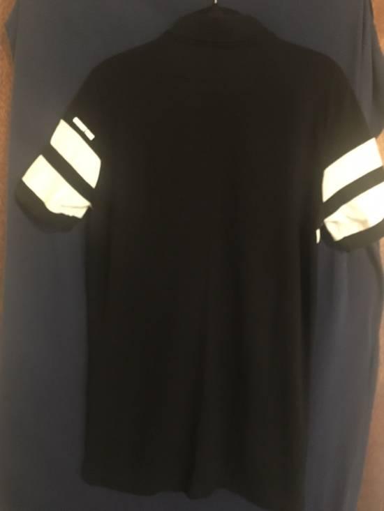 Givenchy Short Sleeve Polo Size US XS / EU 42 / 0 - 3