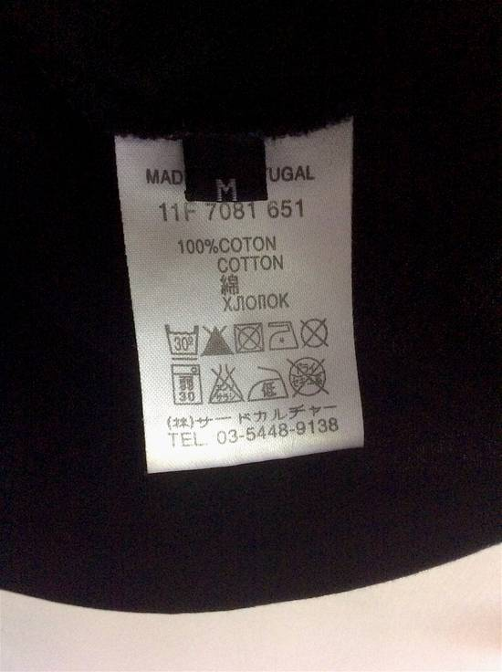 Givenchy Rottweiler Bandana - H.A.M. Size US M / EU 48-50 / 2 - 7