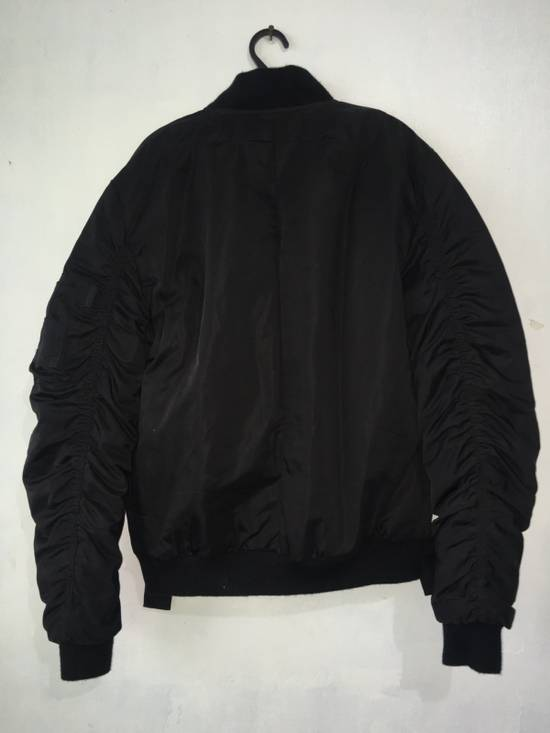 Givenchy Givenchy multipocket bomber jacket Size US M / EU 48-50 / 2 - 1