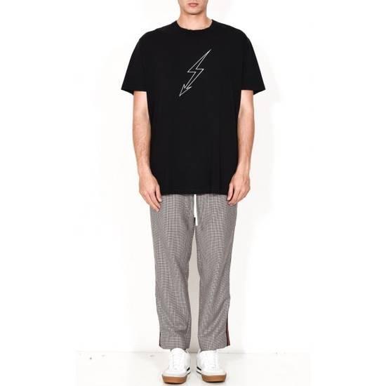 Givenchy World Tour T-shirt Size US L / EU 52-54 / 3 - 1