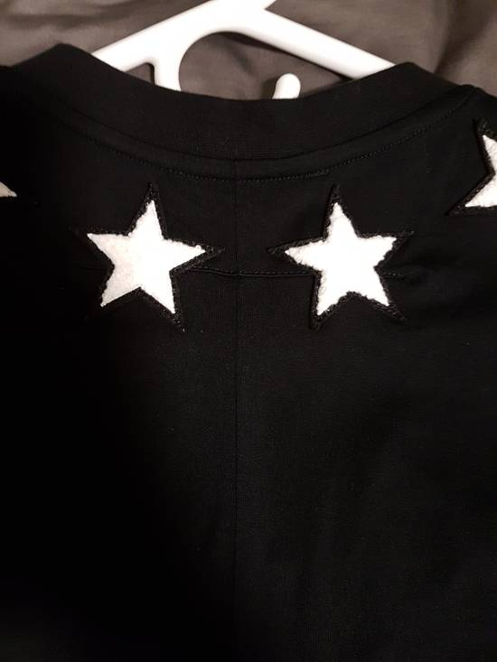 Givenchy Stars tee XS Size US XS / EU 42 / 0 - 4