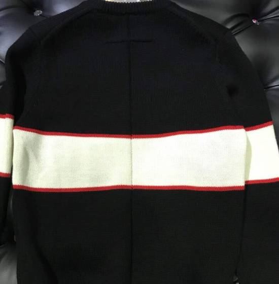 Givenchy Givenchy Sweatshirt Size US M / EU 48-50 / 2 - 2