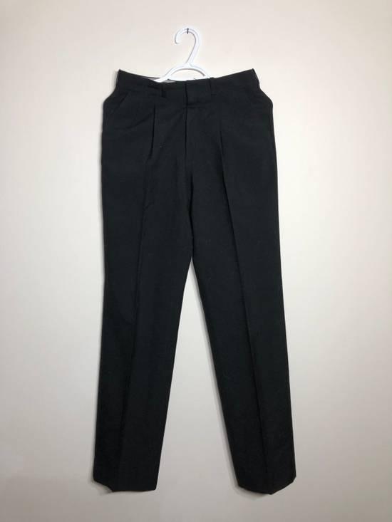 Givenchy dress pant Size 34S