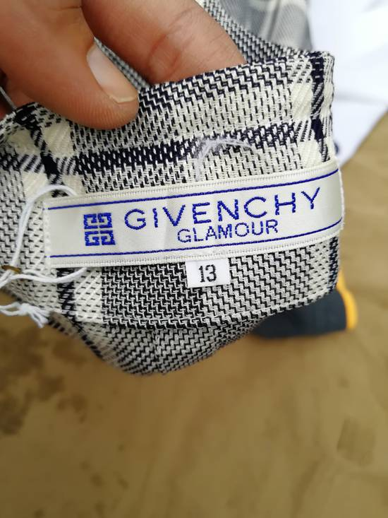 Givenchy Vintage Givenchy Glamour Size US XL / EU 56 / 4 - 4