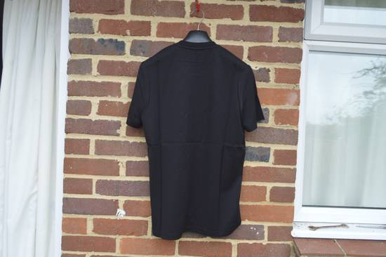 Givenchy Monkey Rooster Print T-shirt Size US XL / EU 56 / 4 - 6