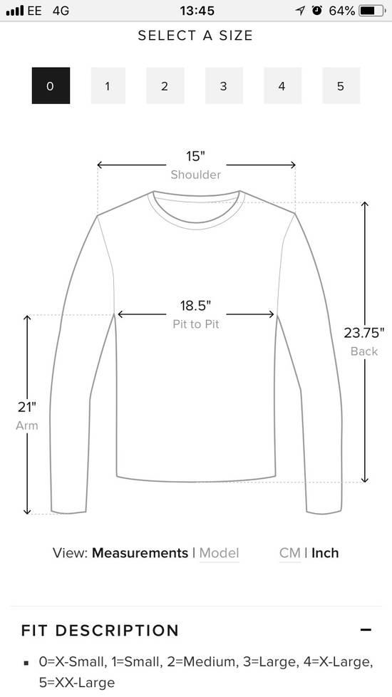 Thom Browne * FINAL DROP * Merino Wool 4 Bar Cardigan Size US XS / EU 42 / 0 - 13