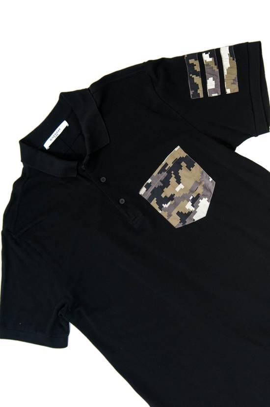 Givenchy Polo Shirt Size US XL / EU 56 / 4 - 1