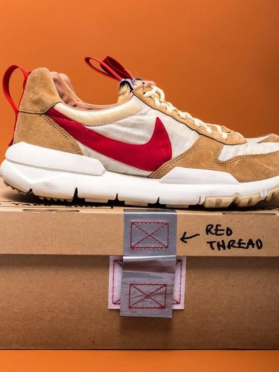 Nike Tom Sachs Mars Yard Shoes Size US 10 / EU 43 - 2