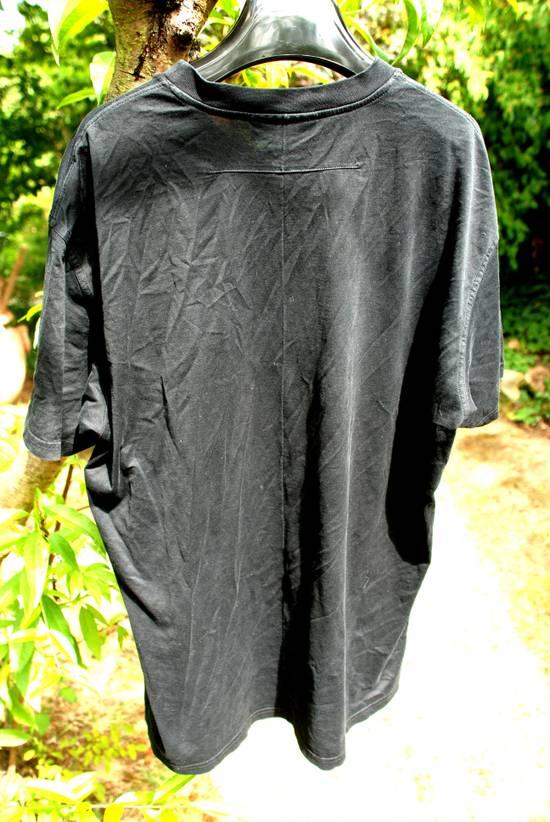Givenchy FW12 Shark Print T-Shirt Size US M / EU 48-50 / 2 - 1