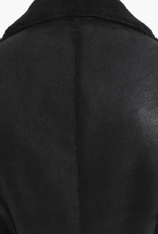 Balmain BNWOT $7.0k Balmain Size US L / EU 52-54 / 3 - 5