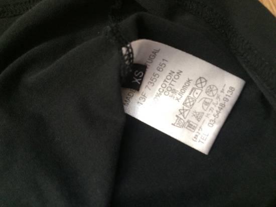 Givenchy Doberman Tee Size US XS / EU 42 / 0 - 3